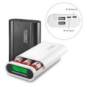 Power bank T3